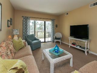 135 Shorewood - Forest Beach vacation rentals