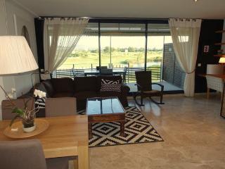 Golf &Beach Resort luxury condominium penthouse - L'Escala vacation rentals