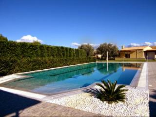 Bungalow 4pl - Kalamos vacation rentals