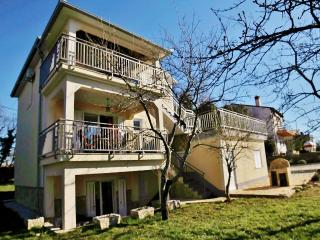 TH00444 Apartment Lebensquelle / Two bedroom - Krnica vacation rentals