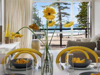 Manly Surf And Sand - New South Wales vacation rentals