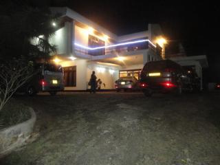 Summerside Villa - Central Province vacation rentals