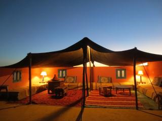 dar chebbi - Merzouga vacation rentals