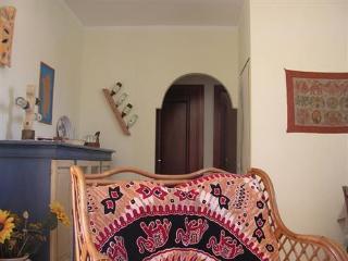 Sardinia,San Teodoro,5 beds,Garden,2 parking spc - San Teodoro vacation rentals