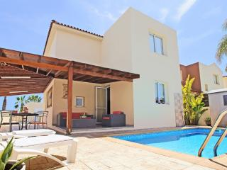 Pernera Villa - Famagusta vacation rentals