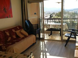 Seaview apartment in Cannes La Bocca - Cannes vacation rentals