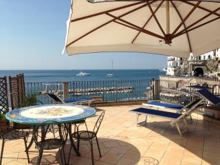 Atrani APT Masaniello Amalfi Coast - Amalfi vacation rentals