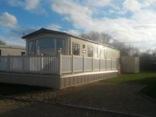Tattershall Country Park and Lakes - Tattershall vacation rentals