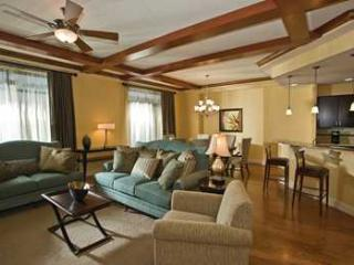 Wyndham National Harbour- 2 bedroom Presidential - Washington DC vacation rentals