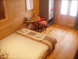 Chalet Rum Doodle - Pralognan-la-Vanoise vacation rentals
