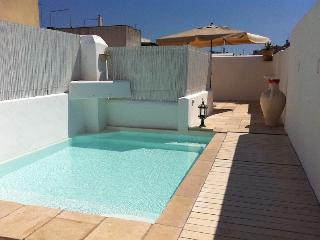 Casa Musa - Tiggiano vacation rentals