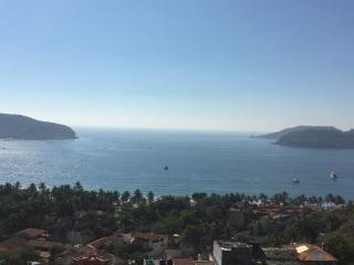 Villa Estrella del Mar - Zihuatanejo vacation rentals