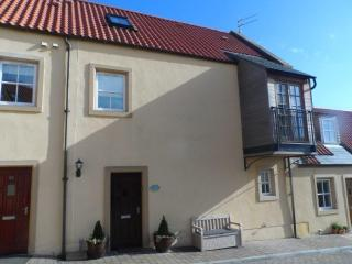 THE BEACH HUT - Anstruther vacation rentals