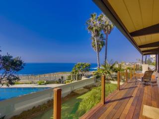 Villa Del Sol - Pacific Beach vacation rentals
