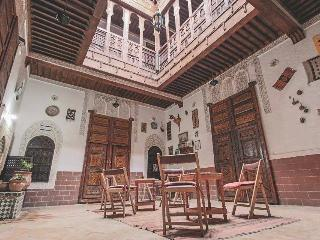 Au coeur de la medina chambres tout confort - Morocco vacation rentals