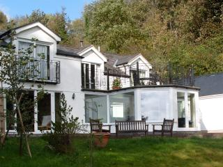 Vacation Rental in Denbighshire