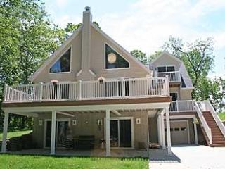 Buckleys Drydock - Ohio vacation rentals