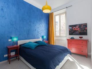 guestART Repubblica Rome - Rome vacation rentals