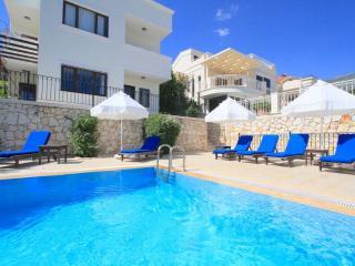 Beloulou Villa - Antalya Province vacation rentals