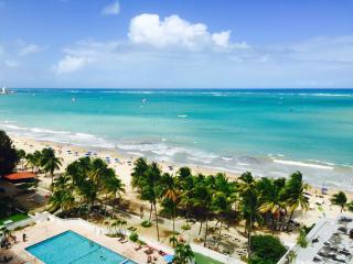 ONLY $109 2 BR Oceanview Condo!!! - Carolina vacation rentals
