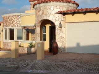 Baja Beach Home - Baja California Norte vacation rentals