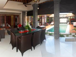 Mango Villa Sanur - Ketewel vacation rentals