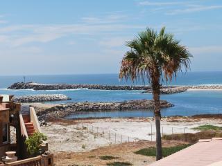 Baja Beach Home - Ensenada vacation rentals