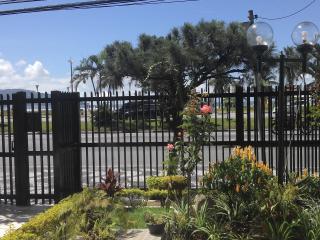 Ed San Domingos - Sao Vicente vacation rentals