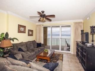 Emerald Isle 609 ~ RA52873 - Panama City Beach vacation rentals