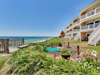 Blue Tides 9A ~ RA52842 - Alys Beach vacation rentals