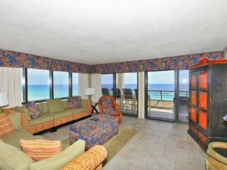 Emerald Towers 1001 ~ RA52874 - Destin vacation rentals