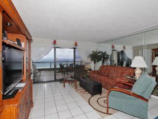 Emerald Towers 1002 ~ RA52875 - Destin vacation rentals