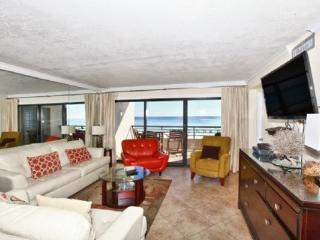 Emerald Towers 303 ~ RA52876 - Destin vacation rentals