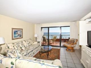 Emerald Towers 403 ~ RA52877 - Destin vacation rentals