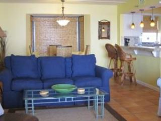Beachside II 4258 at Sandestin Beach & Golf Resort ~ RA52838 - Destin vacation rentals