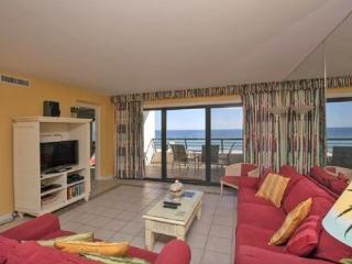 Emerald Towers 404 ~ RA52878 - Destin vacation rentals