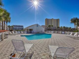 Endless Summer A21 ~ RA52880 - Panama City Beach vacation rentals