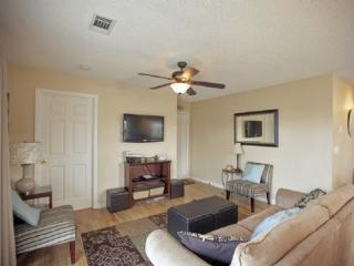 Beachside Villas 1023 ~ RA52839 - Santa Rosa Beach vacation rentals