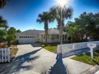 Crystal Beach House 4488 ~ RA52859 - Destin vacation rentals
