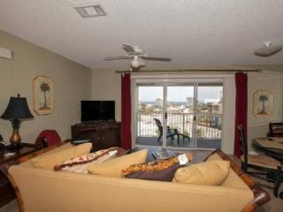 Beachside Villas 1232 ~ RA52840 - Santa Rosa Beach vacation rentals