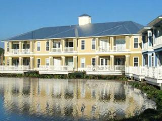 Crystal Cove at Sandestin 2213 ~ RA52860 - Destin vacation rentals