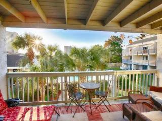 Endless Summer E10 ~ RA52881 - Panama City Beach vacation rentals