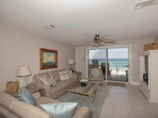 Crystal Dunes ~ RA52861 - Destin vacation rentals