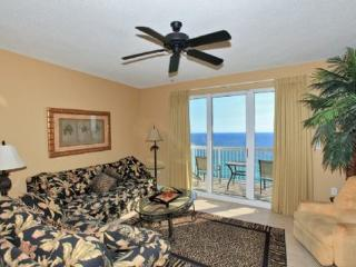 Seychelles Resort 1502 ~ RA52979 - Panama City Beach vacation rentals