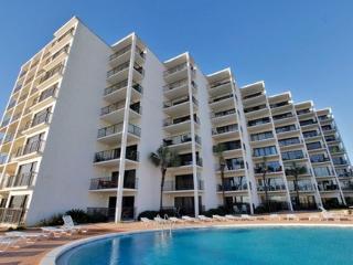 Moondrifter Condo 706 ~ RA52941 - Panama City Beach vacation rentals