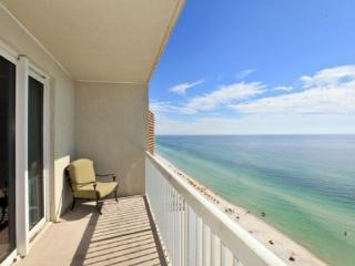 Seychelles Resort 1507 ~ RA52980 - Panama City Beach vacation rentals