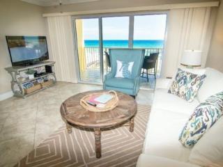 Gulf Dunes Resort 305E ~ RA52897 - Fort Walton Beach vacation rentals