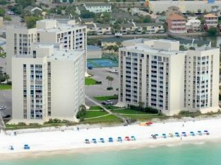 Shoreline Towers 2103 ~ RA52989 - Destin vacation rentals