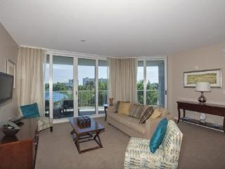 Palms of Destin 2317 ~ RA52949 - Destin vacation rentals