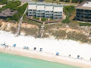 Mistral 21 ~ RA52931 - Alys Beach vacation rentals